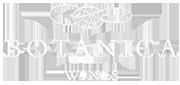 BOTANICA WINES Logo